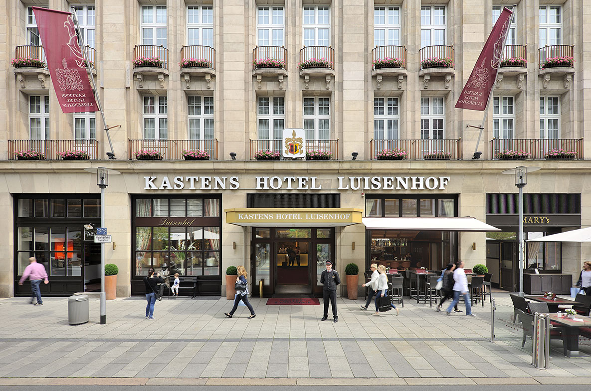 imageaufnahmen businessportraits kastens hotel luisenhof. Black Bedroom Furniture Sets. Home Design Ideas